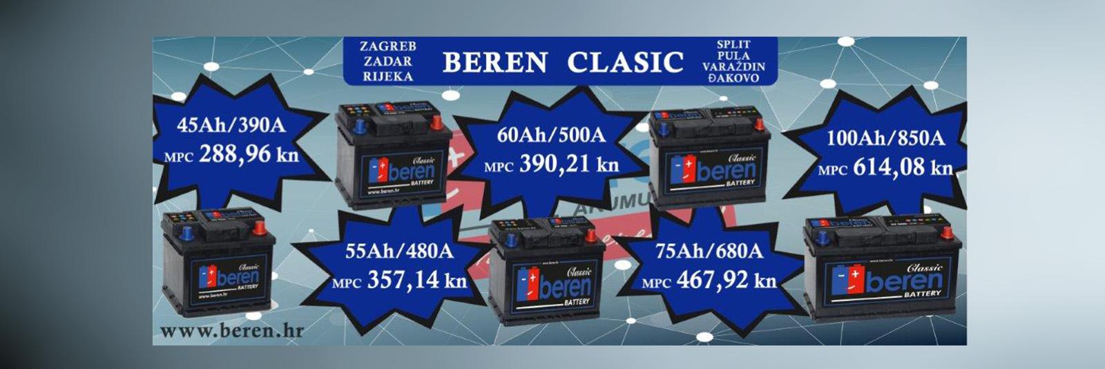 Beren_classic