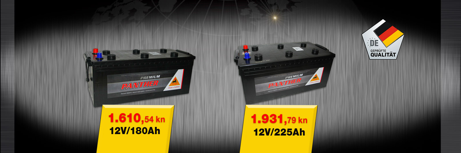 Slider-AkumulatorPantherPremium