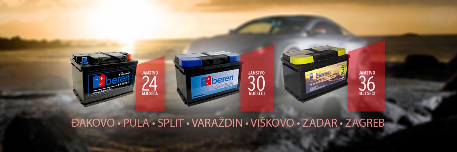 Beren-Slideshow_1600x534-B1