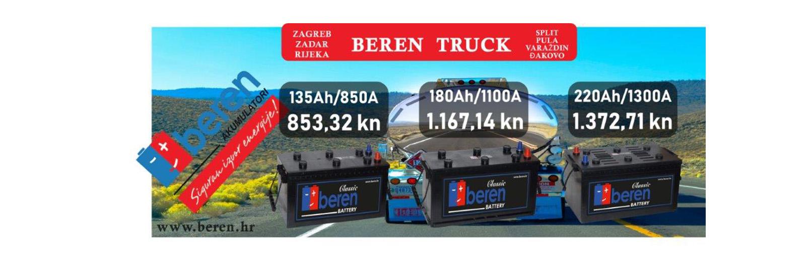 Beren_truck