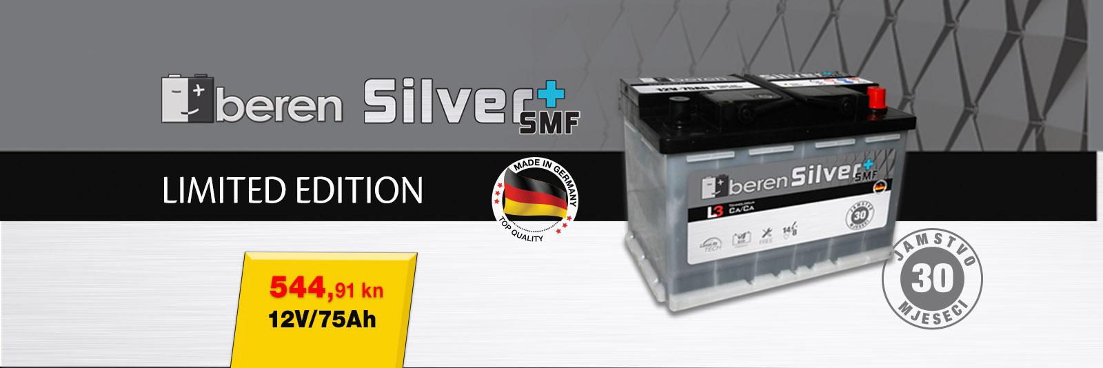 Slider-AkumulatorBerenSilverPlusSMF