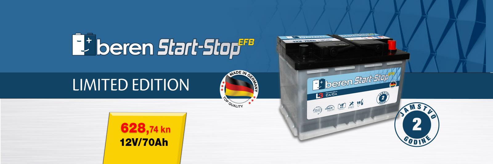 Slider-AkumulatorBerenStartStop